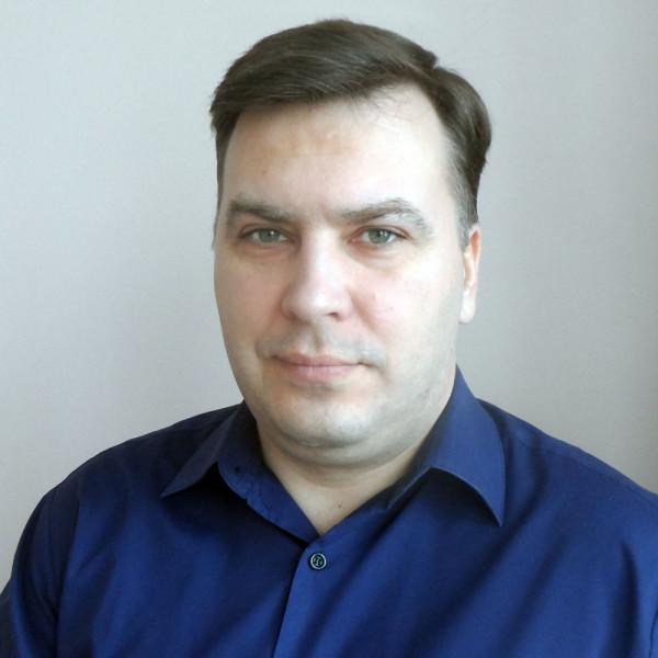 Адвокат - Абалаков Роман Александрович