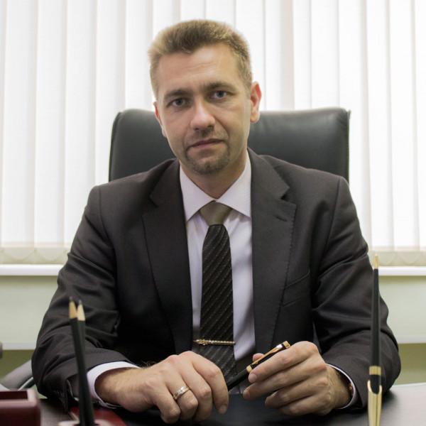 Адвокат Полетаев Дмитрий Николаевич